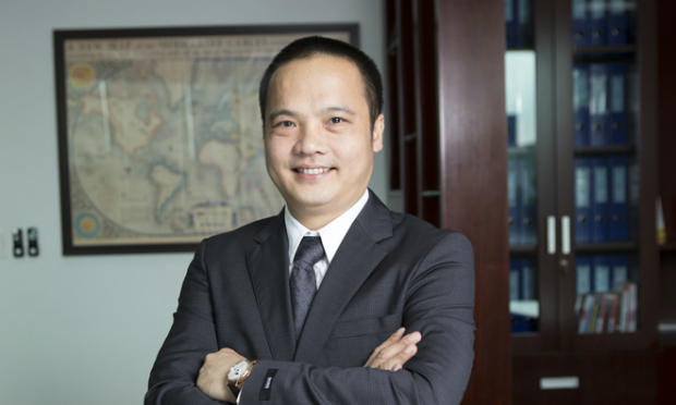 tan-ceo-fpt-Nguyen-Van-khoa-5292-1552041