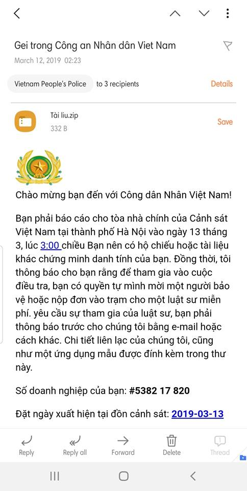 fpt-canh-bao-6481-1552386370.png
