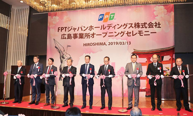 FJP-Hiroshima-2367-1552545935-8687-15526