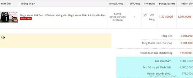 Sendo-tung-50000-san-pham-khuy-2115-8627