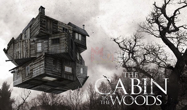 The-Cabin-in-the-Woods-2012-th-2725-7423