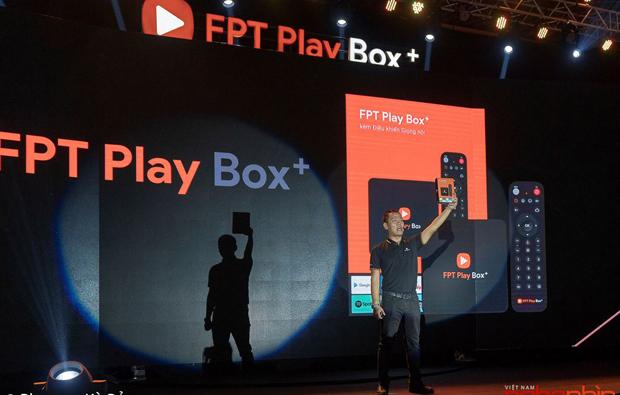 fpt-play-box-plus-7-rlgv-2827-1553507010