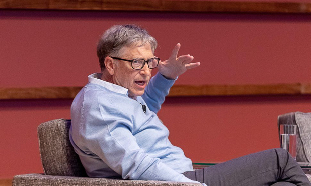 20190318-bill-gates-at-stanfor-4471-6170