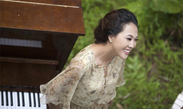 Nguyen-Thao-7156-1553587556.jpg