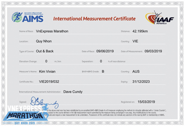 certificate-8060-1553663044-4016-1553762