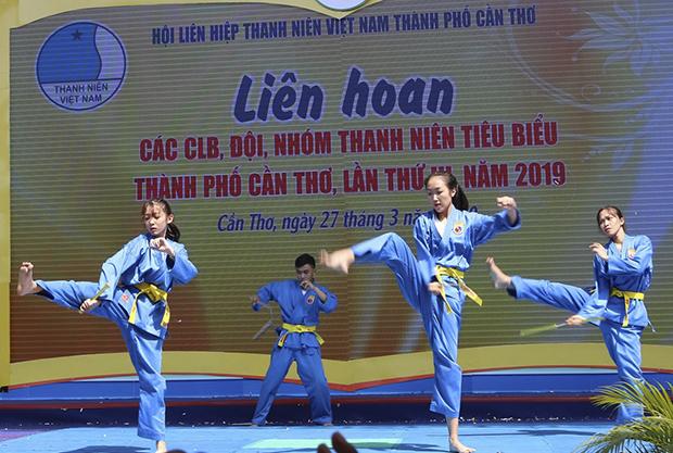 lien-hoan-CLB-3-JPG-1252-1553764316.jpg
