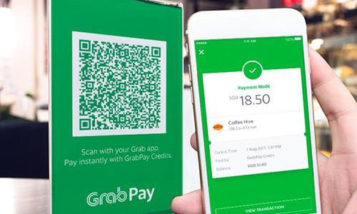 FPT bắt tay Grab nghiên cứu công nghệ mới trong AI và thanh toán điện tử
