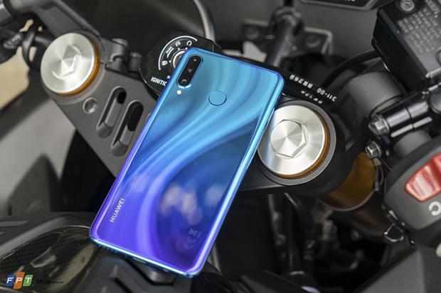 HASP-Huawei-P30-Lite-31-5750-1553975080.