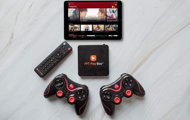 fpt-play-box-plus-2019-3373-1554285637.j