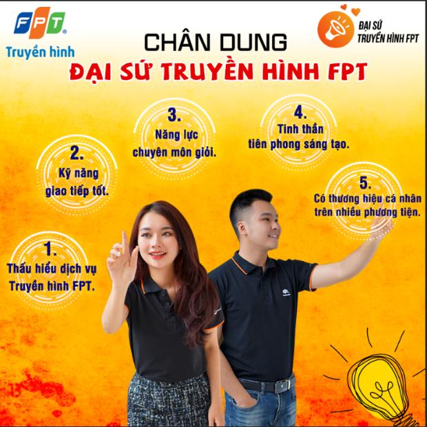 ChanDungDS-PostFB-1-9850-1554358304.png