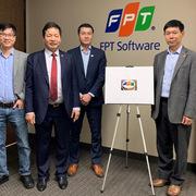 Chủ tịch Trương Gia Bình về nơi tạo cảm hứng 'FPT phải có mặt'