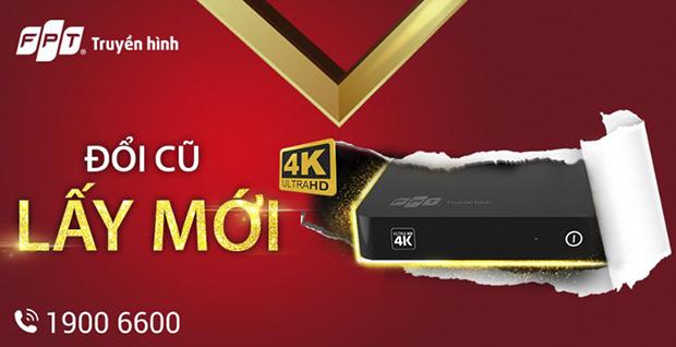 TV-4K-JPG-4312-1554863320.jpg