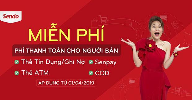 sendo-h1-chinh-sach-mien-phi-t-5359-9574