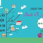 FPT School Đà Nẵng phát động văn hóa đọc sách