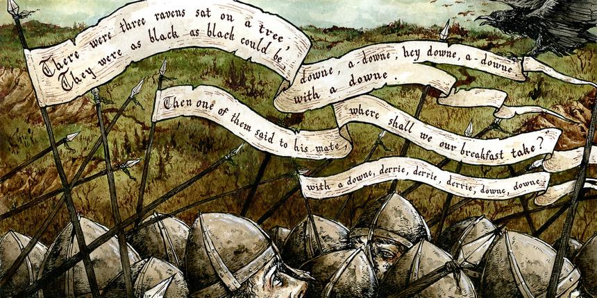 Như đã lập ra một trang facebook đăng tải các tác phẩm của mình và hiện đã thu hút hơn một nghìn lượt người thích và theo dõi. Những chủ đề Như thường vẽ là truyện cổ tích, truyện thần thoại, đôi khi khá đen tối và bí ẩn, nhưng lúc nào cũng có một ít phép thuật. Thần tượng của Quỳnh Như là những hoạ sĩ đã tạo ra hình ảnh mà ai cũng quen thuộc khi ta nghĩ đến truyện cổ tích phương Tây nhưng ít khi người không trong ngành biết tới tên, như là: Arthur Rackham, Walter Crane, John Everett Millais, Dave McKean, Chris Riddell...