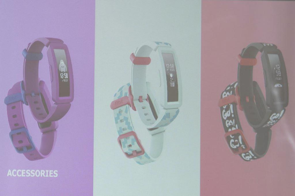 Ace 2 dự kiến sẽ ra mắt vào cuối năm 2019 với giá tham khảo 1,99 triệu đồng đi kèm với bộ sưu tập dây đeo nhiều màu sắc, tràn đầy năng lượng và thân thiện với trẻ em như màu nho, vàng, dưa hấu hay xanh. Cùng với đó là các thông điệp truyền động lực rèn luyện thể chất và hình họa chuyển động trên màn hình hiển thị được thiết kế cho trẻ em. Fitbit là thương hiệu nổi tiếng tại Mỹ về dòng sản phẩm thiết bị đeo tay thông minh được ra đời vào năm 2007 và có trụ sở tại San Francisco. Đến nay, Fitbit đã có mặt tại 10 quốc gia trên thế giới như Mỹ, HongKong, Hàn Quốc, Nhật Bản, Singapore,… Đây cũng là thương hiệu được biết với nhiều giải thưởng về công nghệ và chăm sóc sức khỏe như top thương hiệu công nghệ TechCrunch50 2008, top sản phẩm công nghệ về chăm sóc sức khỏe tốt nhất tại CES 2009. Đáng kể nhất, năm 2015, Fitbit trở thành thương hiệu dẫn đầu bảng trên thị trường về thiết bị đeo chăm sóc sức khỏe toàn cầu, chiếm hơn 1/4 doanh số. Synnex FPT (tiền thân là FPT Trading), là thành viên thuộc Tập đoàn FPT, có mạng lưới phân phối lớn nhất tại Việt Nam, với hệ thống đại lý trên khắp các tỉnh thành trong cả nước. Synnex FPT là đối tác phân phối của hơn 40 hãng công nghệ nổi tiếng trên thế giới như Acer, Afox, AOC, Apple, Asus, Asrock, Cisco, Dell, DLink, Fitbit, Garmin, Genius, HP, Intel, IBM, Kingston, Lenovo, Microsoft, MSI, Nokia, Samsung, Toshiba, TP-Link, Veritas... và một số hãng lớn khác.