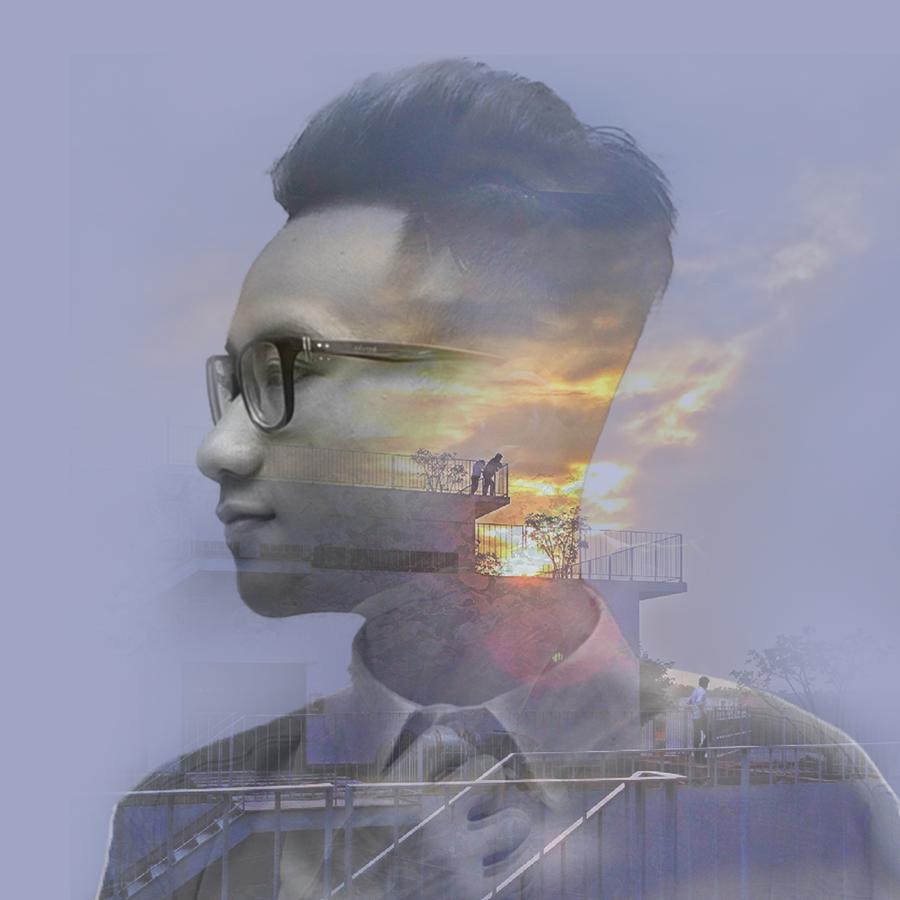 """Lấy cảm hứng từ bối cảnh phòng trà tại Hong Kong những năm 70-90s, """"Symphony of Lights"""" – Bản giao hưởng của ánh sáng chính là tên gọi của Prom Fschool 2019. Đêm chung kết King&Queen – Prom FSchool 2019 được tổ chức vào ngày 24/4/2019, hứa hẹn sẽ đem đến sự sôi động với màn biểu diễn của Da Lab cùng DJ Quanium"""