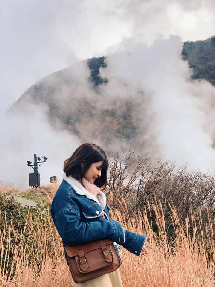 Thị trấn Hakone được mệnh danh là Venice của Nhật Bản, nằm cách thủ đô Tokyo khoảng 100km. Hakone ở hữu rất nhiều cảnh quan làm mê đắm lòng người.