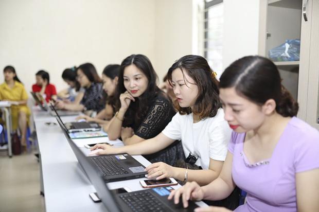 FPTschool1-8472-1557116431.jpg