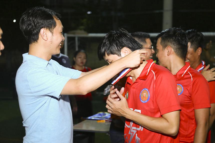 Đây được xem là giải đấu thành công của đội tuyển CS khi không được đánh giá cao từ đầu giải nhưng CS đã thi đấu thuyết phục, giành những chiến thắng trước các đối thủ mạnh để tiến vào trận chung kết.