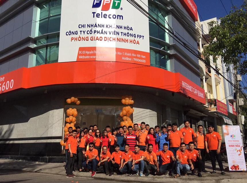 Ra đời nhân dịp 10 năm, văn phòng Ninh Hòa kỳ vọng đóng vai trò quan trọng trong việc hoàn thành các mục tiêu Leng Leng đề ra trước đó cũng như định hướng dài hạn.