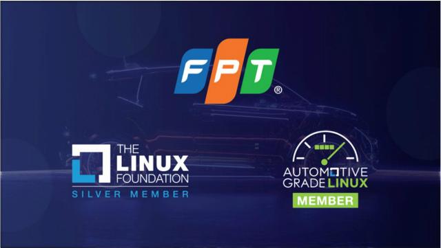 Thông qua việc tham gia AGL, nhà Phần mềm kỳ vọng thúc đẩy năng lực về xe ô tô tự hành, đồng thời thể hiện cam kết đối với những sáng kiến chia sẻ, giúp FPT phục vụ tốt hơn các khách hàng toàn cầu và các dự án trong lĩnh vực ô tô.