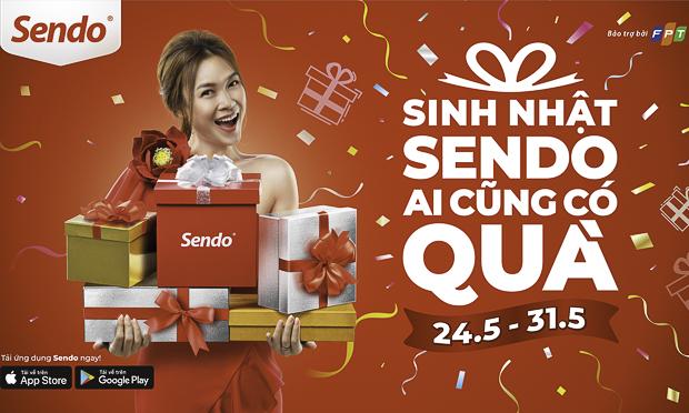 Sinh-nhat-Sendo-Ai-cung-co-qua-2724-4790