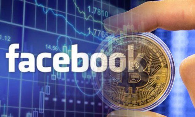 facebook-678x381-7027-1559005958.jpg