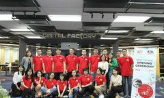 FPT Software khai giảng khóa BrSE mới trên cả nước