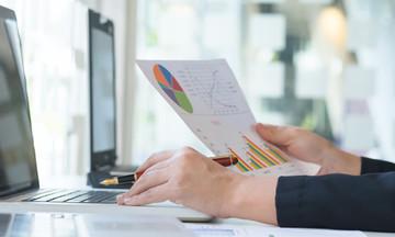 iKhiến: Ứng dụng hỗ trợ đắc lực cho người kê khai quyết toán thuế