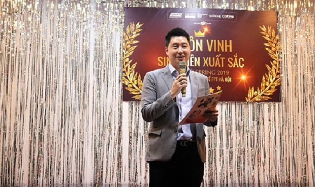 Ton-vinh-SVXS-hoc-ky-Spring-20-7008-3723
