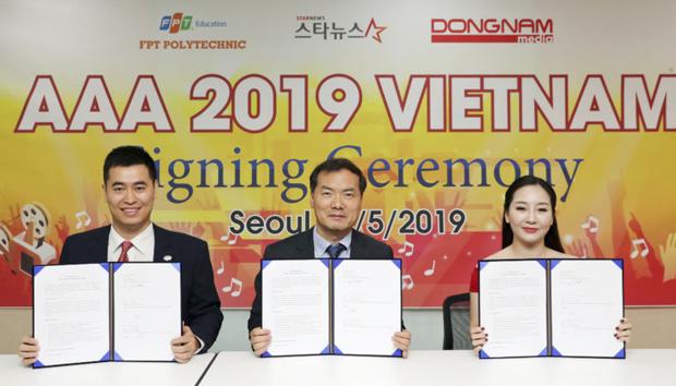 2019-AAA-in-Vietnam-4-768x438-9469-9475-