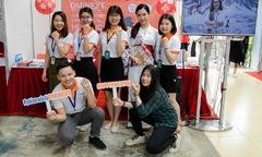 FPT Software đưa 38 kỹ sư chương trình 10k BrSE sang Nhật