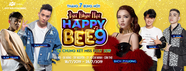 happy-bee-9-1-8076-1560604152.png