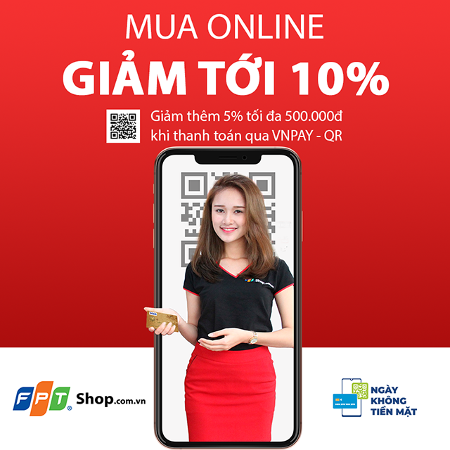 FPT-Shop-uu-dai-giam-den-15-kh-8217-9565