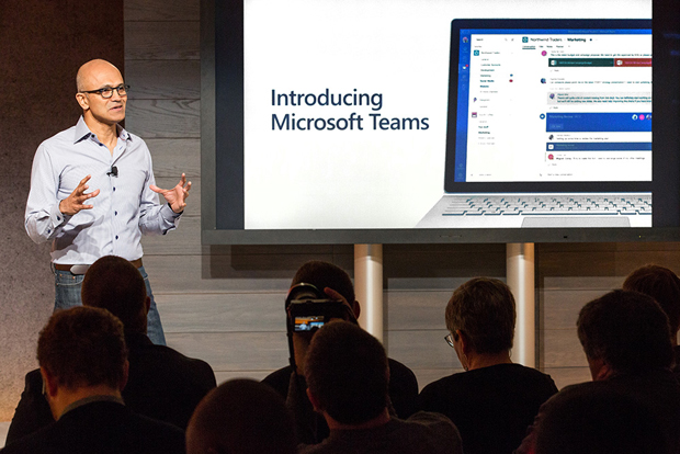 Satya-Microsoft-Teams-2-web-44-2342-9999