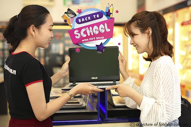 BTS-FPT-Shop-57-8153-1561955469.jpg