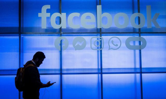 tien-ao-facebook-1115-1562122240.jpg