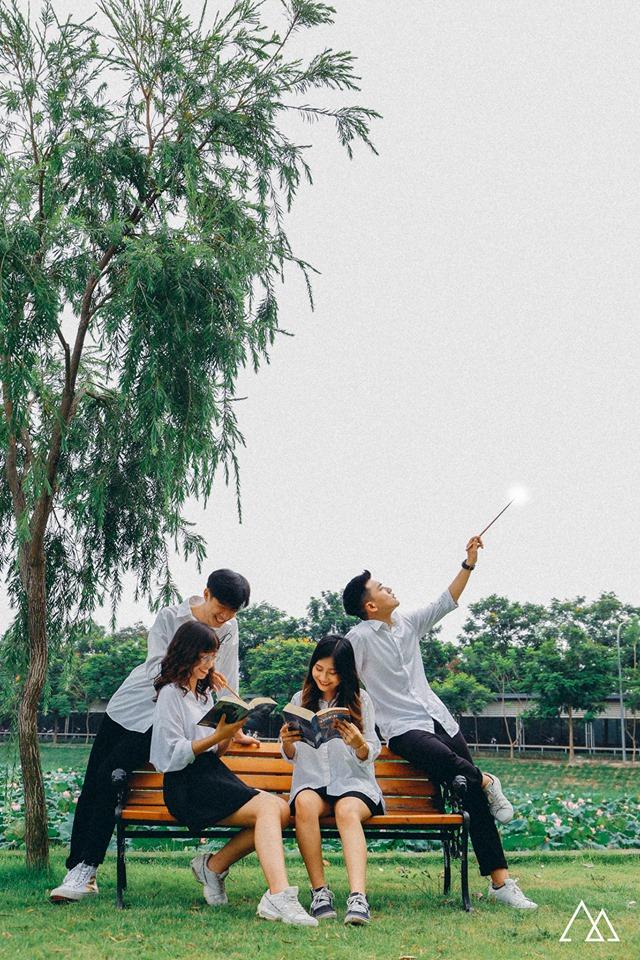 Năm 2019, trại hè UNICAMP sẽ diễn ra từ 11-15/7, tại ĐH FPT Hà Nội. Tại đây, trại sinh không chỉ được dạy kỹ năng mềm mà còn tham gia các hoạt động thử thách sức mạnh, trí tuệ, khả năng làm việc nhóm của bản thân.