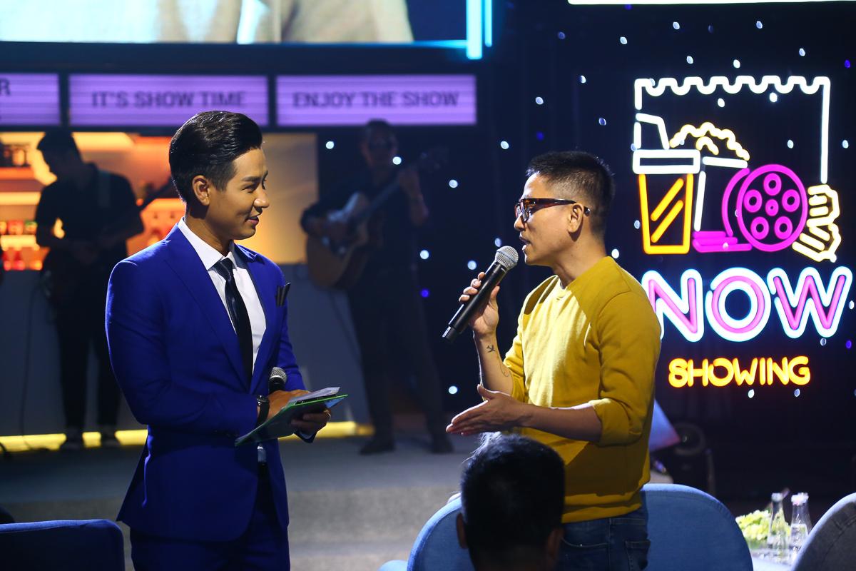 Nhà phê bình điện ảnh Lê Hồng Lâm nhận định, việc ra mắt dịch vụ trực tuyến HBO GO trên ứng dụng FPT Play là cột mốc cho những người hoạt động trong lĩnh vực điện ảnh và khán giải.