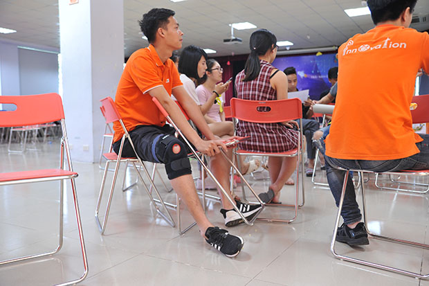 ba-i-Quang-1-2803-1562936349.jpg