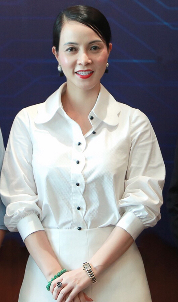 Bui-Kim-Thuy-6292-1562815564-4897-156318