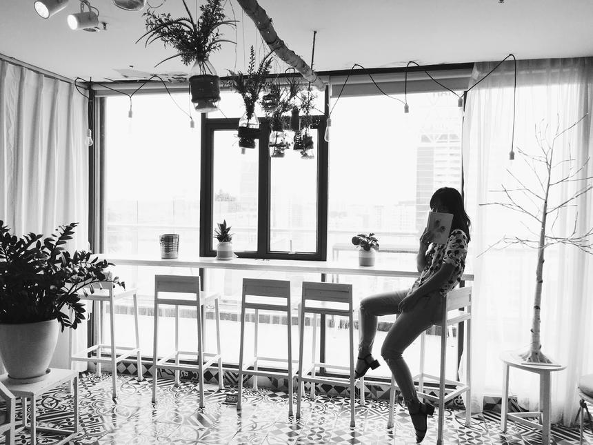 Tháng 5 vừa qua, bài nghiên cứu về mô hình tổ chức học tập (Learning Organization) trên thế giới nói chung và Việt Nam nói riêng của Khánh Huyền đã được đăng trên kỷ yếu hội thảo Quốc tế Distance Education and Learning tại Thượng Hải.