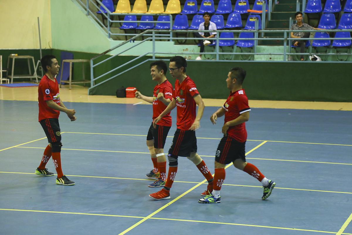 Với chiến thắng 1-0, Sen Đỏ có 6 điểm và lần đầu tiên trong lịch sử Futsal FPT HCM lọt vào bán kết. Đây có thể xem là thành tích tiến bộ, là trận thắng làm nên lịch sử trong các lần dự giải của đội bóng này.