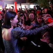Đà Nẵng bùng nổ trong đêm nhạc Happy Bee 9 của FPT Polytechnic