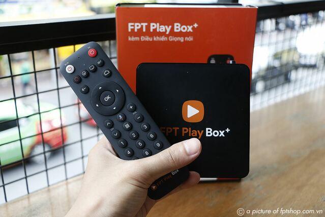 FPTPlayBox-New-7-5866-1563616187.jpg