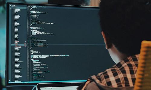 Trí tuệ nhân tạo gợi ý lập trình mượt như coder