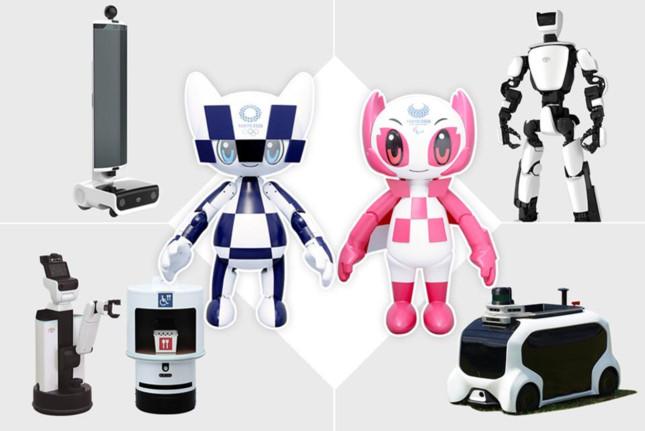 robot1-ehcz-8193-1564559311.jpg