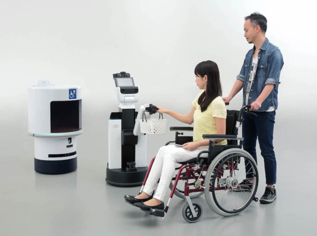 robot3-okhv-6150-1564559311.jpg