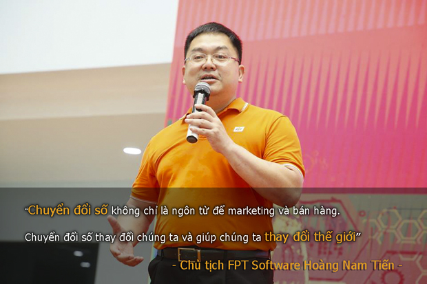 Hoang-Nam-Tien-1-9421-1564636130.jpg